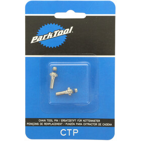 Park Tool CTP-C Bike Tool For CT-1/2/3/5/7 silver